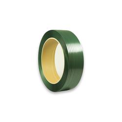 Eastrap - 16 mm Yeşil Polyester Plastik Çember